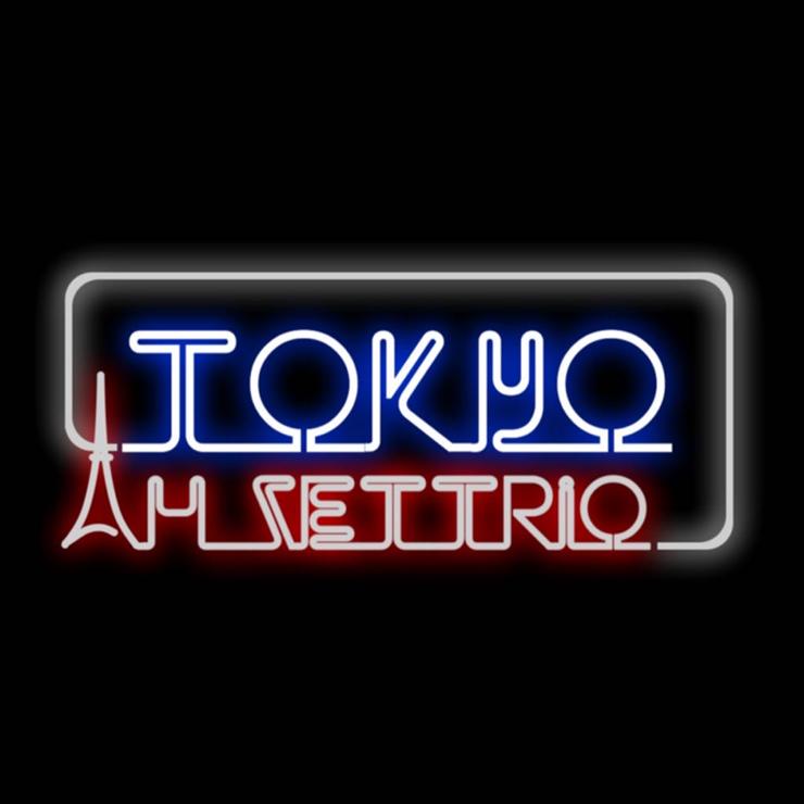 H ZETTRIO 「TOKYO」