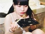 論理 リリースツアー『論理ふぇす! まともじゃないりり~すつあ~!』 2020.07.04 (土) at CIRCUS Tokyo /  2020.07.05 (日) at CIRCUS Osaka