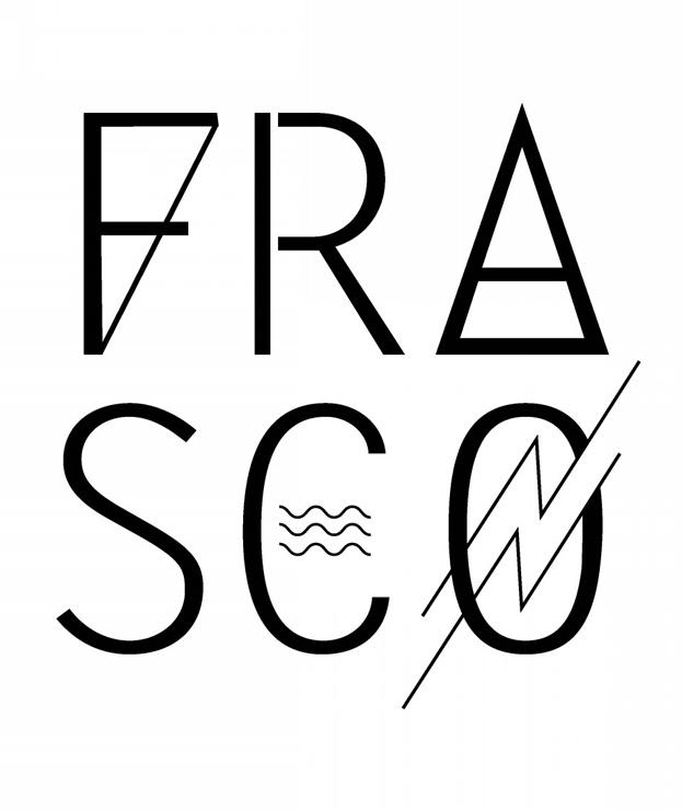 三角FRASCO研究所