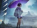 まらしぃ – New Album『シノノメ』Release