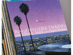SING LIKE TALKING – 限定アナログ盤『Reveal SING LIKE TALKING on VINYL Vol.1 Compiled by Night Tempo』Release