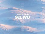 Sara Diamond – 日本デビューシングル『S.I.L.W.U.』配信リリース