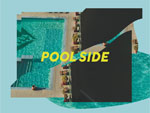 MADE IN HEPBURN – New Single『poolside』配信リリース