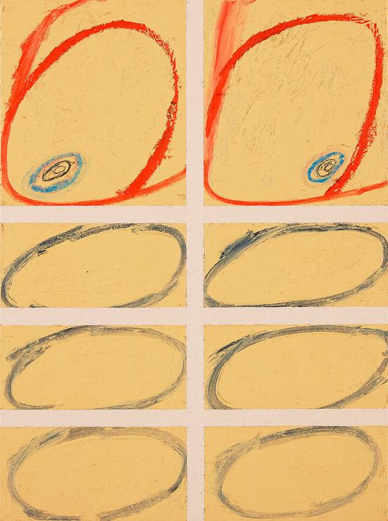 Shohei Takasaki 個展『sun, snake, nipples』curated by Eri Takane