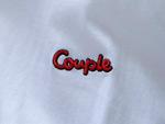 Couple – New Single『COME ALIVE』Release