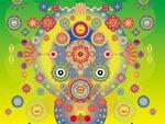 OSAMU SATO – New Album『TRANSFORMED COLLECTION』Release