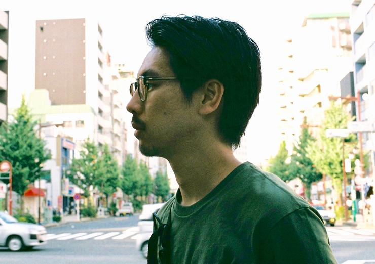 TOSHIKI HAYASHI(%C)
