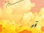 ココロオークション - Mini Album『Memorandum』Release