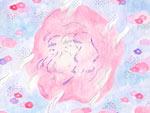 ACO – New Single『逢いたいよ』Release