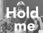 BLUES NOW! – New Single『Hold Me』Release & MV公開