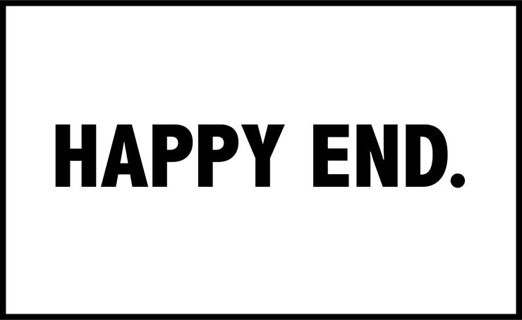 『HAPPY END. -DAY 2』出演:村松拓/2020年10月2日(金) 23:00~ Streaming+にて配信。