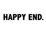 『HAPPY END. -DAY 2』出演:村松拓/2020年10月2日(金) 23:00~ Streaming+にて配信。