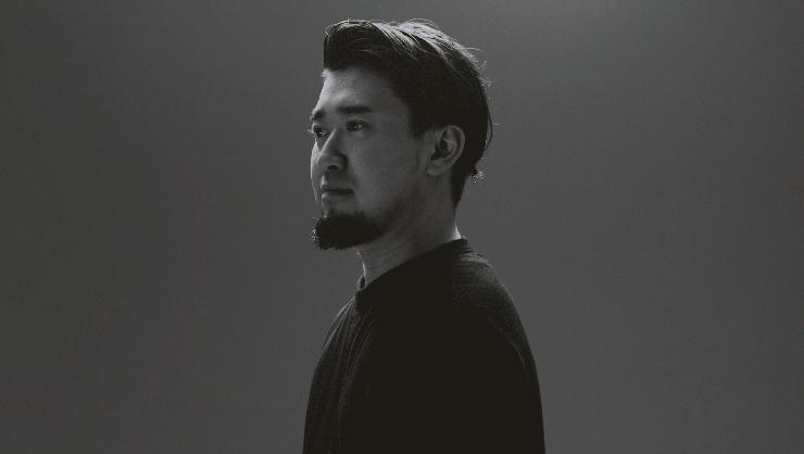 『EDGE HOUSE -SAIKIDO- EP3』2020年10月2日(金)at 渋谷 SOUND MUSEUM VISION