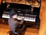 H ZETT M「ピアノ独演会」(2020.08.29) @ 北九州市立の響ホール ~REPORT~