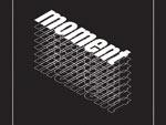 FRONTIER BACKYARD – New Single『moment』Release & MV公開
