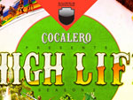 『Cocalero presenst HIGHLIFE Season2 #12 最終回 〜Evolution of HIGHLIFE〜』2020年10月13日(火) at SUPER DOMMUNE (渋谷PARCO 9F)
