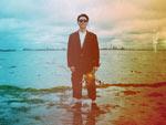 SuiseiNoboAz – New Album『3020』Release