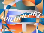 『WILDHEART』2020年10月17日(土)at 渋谷 Contact