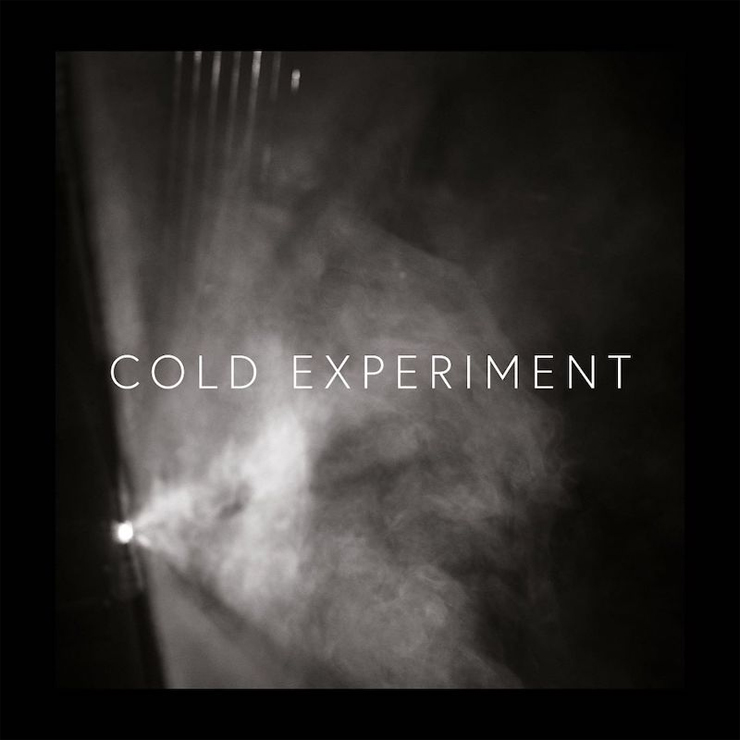 COLD EXPERIMENT