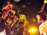 THE COLLECTORS – New Single『お願いマーシー』Release