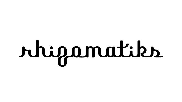 ライゾマティクス