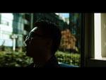 SuiseiNoboAz『それから』MUSIC VIDEO