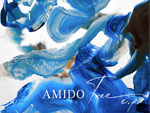 AMIDO – New EP『Tree.ep』Release