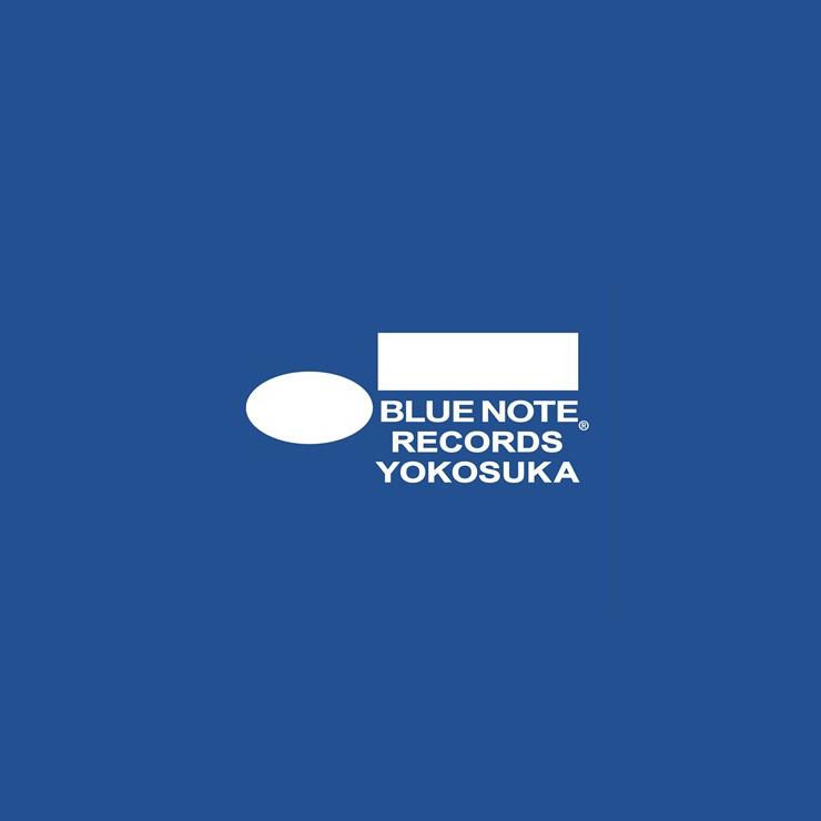 名門レーベルBLUE NOTE 常設POP UP STORE「BLUE NOTE RECORDS YOKOSUKA」2021年1月23日オープン。