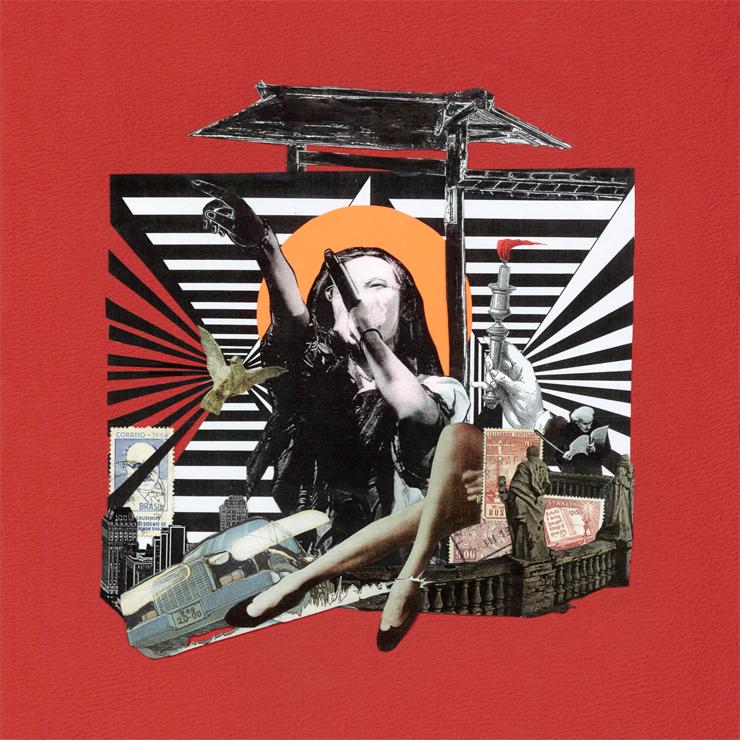 ChibiChael - 1st Album『2000』Release