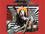 ChibiChael – 1st Album『2000』Release