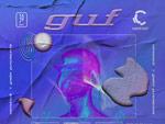 『guf』2020年12月30日(水)at 渋谷 Contact