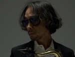 『菊地成孔とぺぺ・トルメント・アスカラール コンサート 2021 in オーチャードホール』2021年3月19日(金) at Bunkamura オーチャードホール