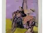 松下まり子 個展「愛の飾らぬことばにおいて」2020年12月18日(金)~12月30日(水) at 銀座 蔦屋書店 GINZA ATRIUM