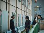 THA BLUE HERB – 最新アルバム「THA BLUE HERB」から最新EP「2020」までDL & サブスク解禁