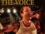 クラウドファンディング|AGGRESSIVE DOGS a.k.a UZI-ONE『SAVE THE VOICE ~これからも歌い続けるために』
