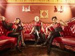 ENVii GABRIELLA – Best Album『ENGABEST』Release