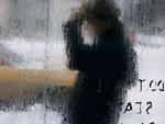 展覧会『ニューヨークが生んだ伝説の写真家 永遠のソール・ライター』2021年2月13日(土)~3月28日(日)at 美術館「えき」KYOTO