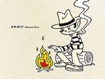 ジッタリン・ジン – BEST ALBUM『8-9-10 !!!(Ver.3)』Release
