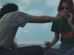 週末CITY PLAY BOYS – New Album『SHE IS ALIEN』Release
