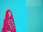 Kazuya Miwa – New Single『2月のバラッド』Release