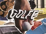 ニューリー – ビートテープ『GOLFF』Release