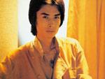 谷口雅洋(谷口守) – 1st Album(1980年発表)『コミュニケーション』初CD化でリリース。