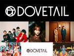 『DOVETAIL S/N 003』2021年4月9日(金)10日 (土)at USEN STUDIOCOAST