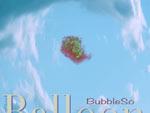 バブルソ(チプルソ & KazBubble)- New Silgle『Balloon』Release & MV公開