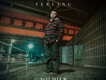 SOLDIER – New Album『IMMORTAL FEELING』Release