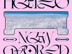 BUGS, TSUBAME – コラボレーション・アルバム『HELLO NEW WORLD』Release