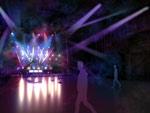 新木場に大型スタジオ「GARDEN 新木場 FACTORY」2021年5月1日(土)OPEN!!