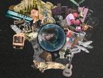 DJ KRUTCH – New Single『ひとつひとつ (feat. LIBRO & DAG FORCE)』Release