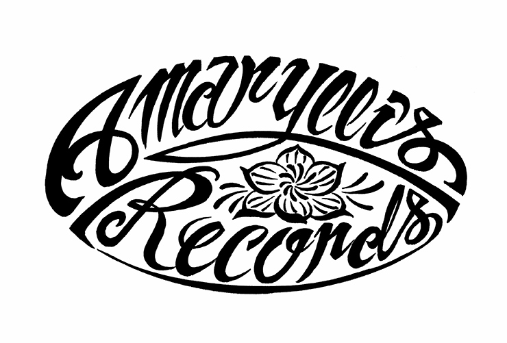 Label : Amaryllis Records