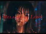爽『Melancholy Love』MUSIC VIDEO公開。4大都市ツアー『臥竜鳳雛』開催決定。